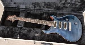 Paul Reed Smith Eagle 3 E-Gitarre