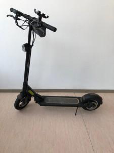 E-Scooter I-MAX T3+48V